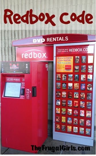 12 best books we love images on pinterest books literature and redbox rental code rent one get 50 cents off the second movies fandeluxe Images