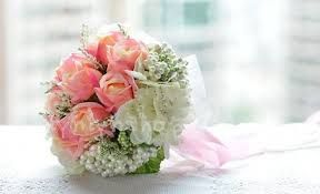 Hasil gambar untuk bunga buket