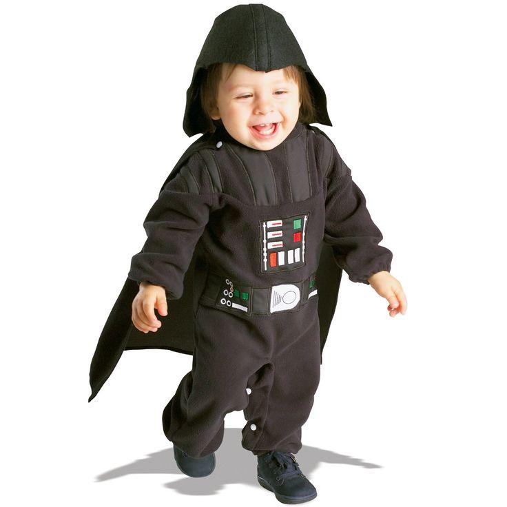 38 best Star Wars Theme images on Pinterest | Kostüme ...