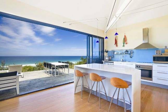 'T A M B A C' Your Ultimate Beach, a Boomerang Beach House | Stayz