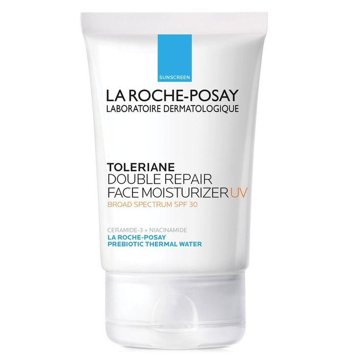 La Roche-Posay Toleriane Double Repair Face Moisturizer UV – SPF 30