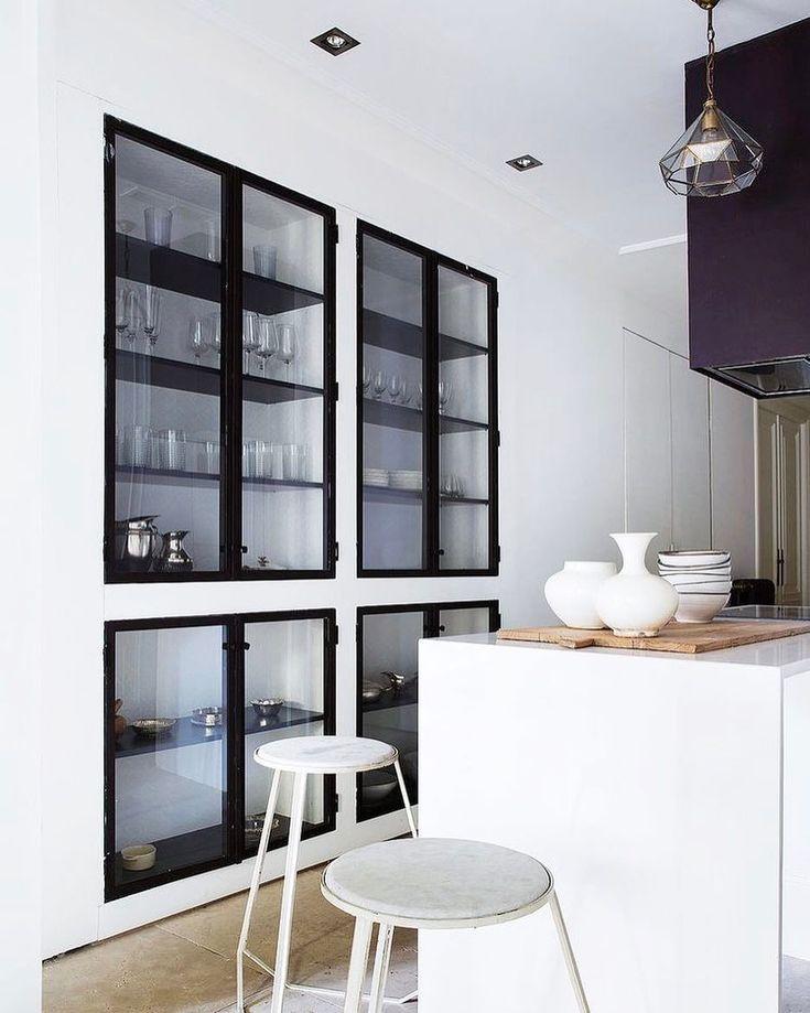 Ausgezeichnet Travertinfliese Küche Back Designs Bilder - Küchen ...