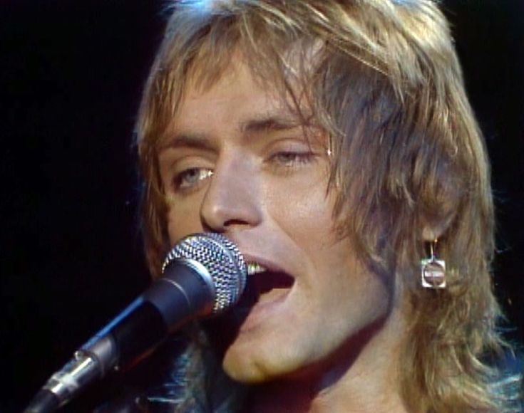 about benjamin orr on pinterest bedroom eyes cars and homemade