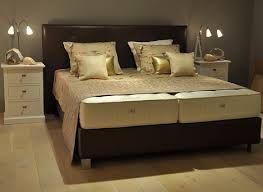 slaapkamer bruin - Google zoeken