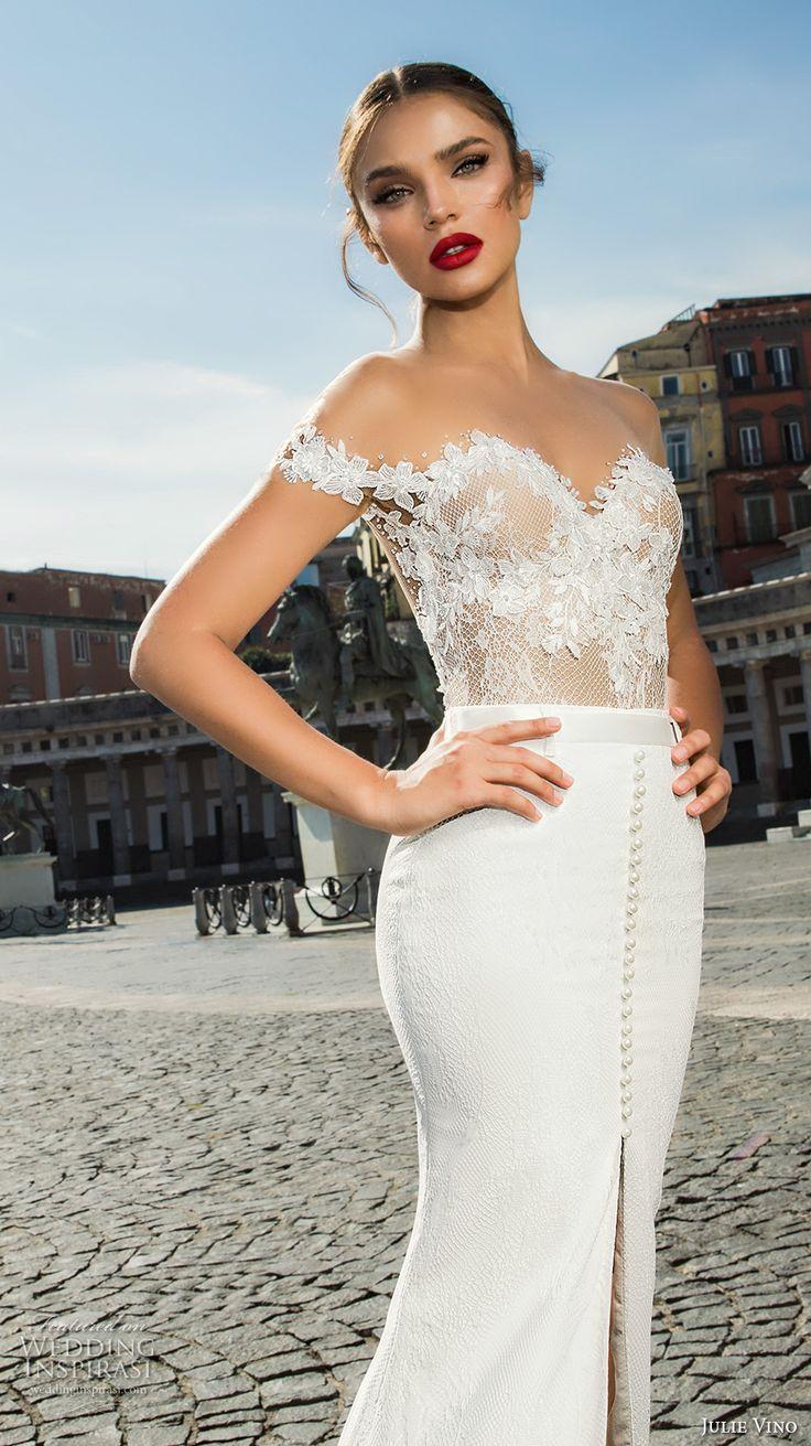 Popular Julie Vino Fall Wedding Dresses u ucNapoli ud Bridal Collection