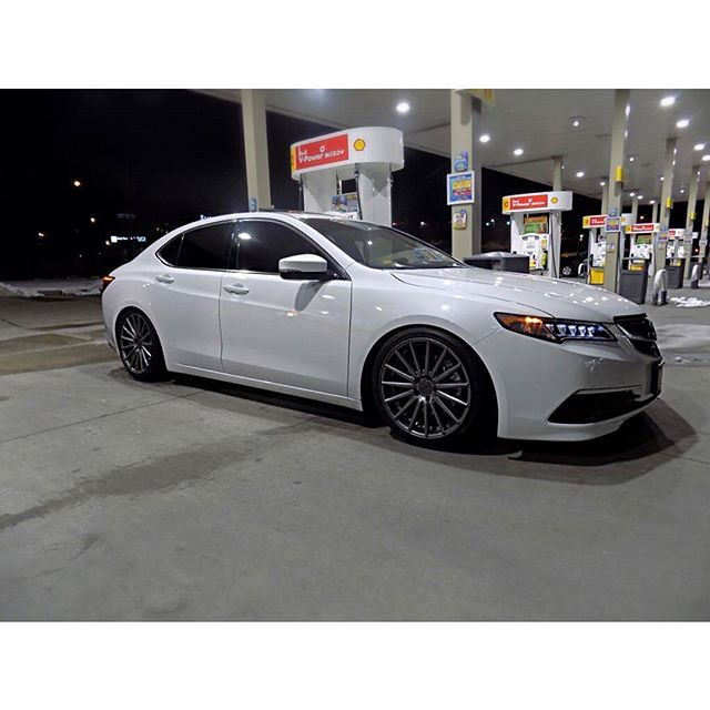 11 Best Acura TL Images On Pinterest