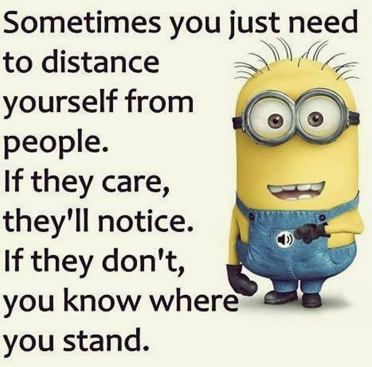 Minions cool quotes (09:56:31 AM, Friday 15, January 2016 PST) – 10 pics