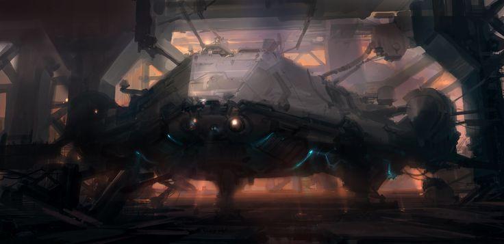 Hangar_spaceship_03c