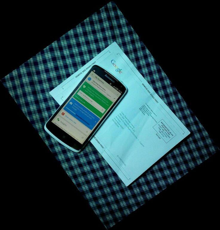081320700484 - Pakar Google Maps Indonesia, Google Maps Optimization, Pembicara Internet Marketing, Konsultan Bisnis Online, Konsultan Bisnis UKM, Praktisi Bisnis Online, Praktisi Bisnis UKM, Pakar Riset Online Shop Indonesia  http://DediMulyadiR.com