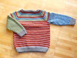 die besten 25 kinderpullover stricken ideen auf pinterest knitting pullover babyjacke. Black Bedroom Furniture Sets. Home Design Ideas