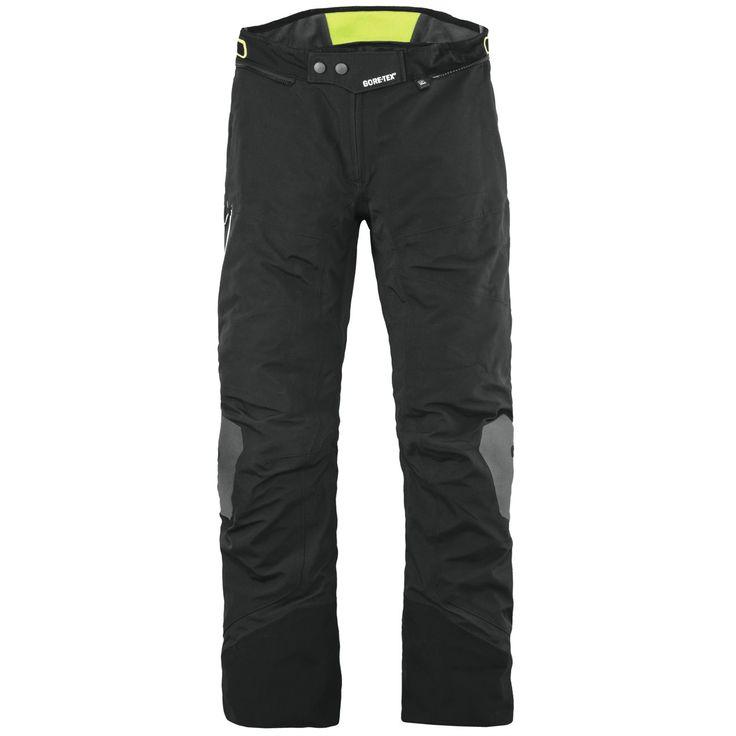 Scott DISTINCT 1 Pro GT Men Pants (BLK)