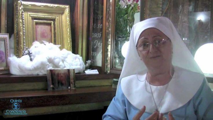 Milagrosa Virgen del Perpetuo Socorro - Turmero, Venezuela