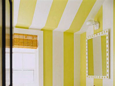 40 best Painted Stripes images on Pinterest | Painted stripes ...