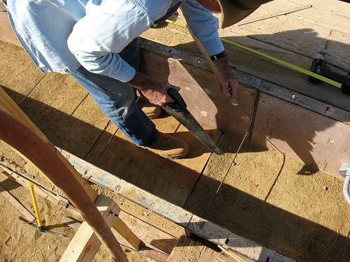 78 Best Images About Rammed Earth Technical On Pinterest Soil Type Santander And Rammed Earth