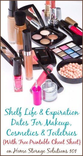 sterile shelf life and expiration dating