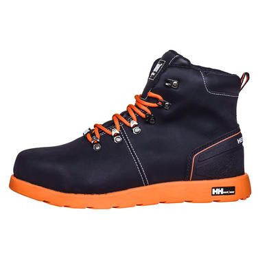 a2adc5ae77 Helly Hansen Work Wear Safety Shoe - FROGNER | Malak in 2019 | Boots, Helly  hansen, Shoes