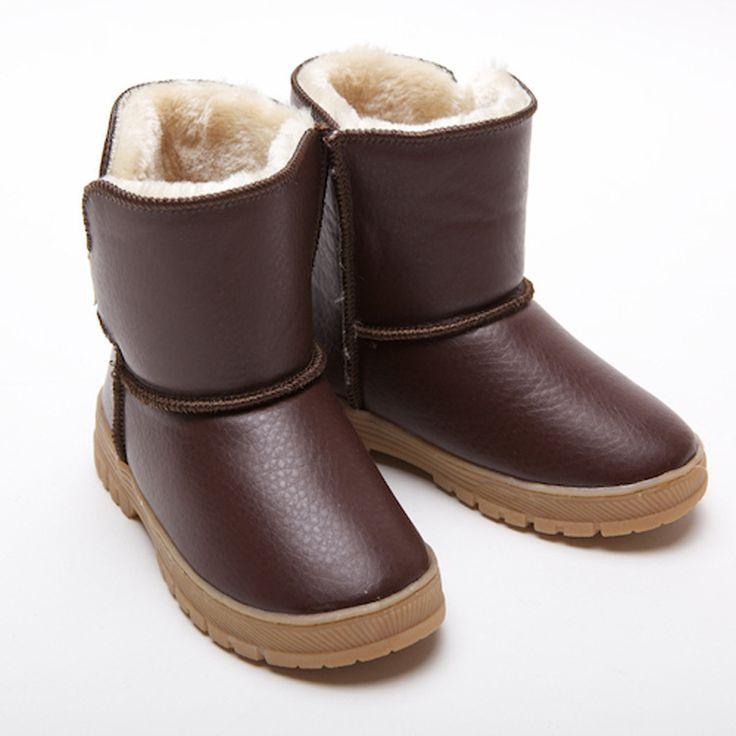 17+ best images about trendy men's shoes on Pinterest ...