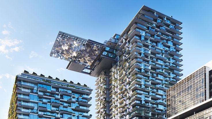 TILT is a professional industrial designer for architects in Australia. We specialise in custom and operable architecture, heliostats and public art. Click here.