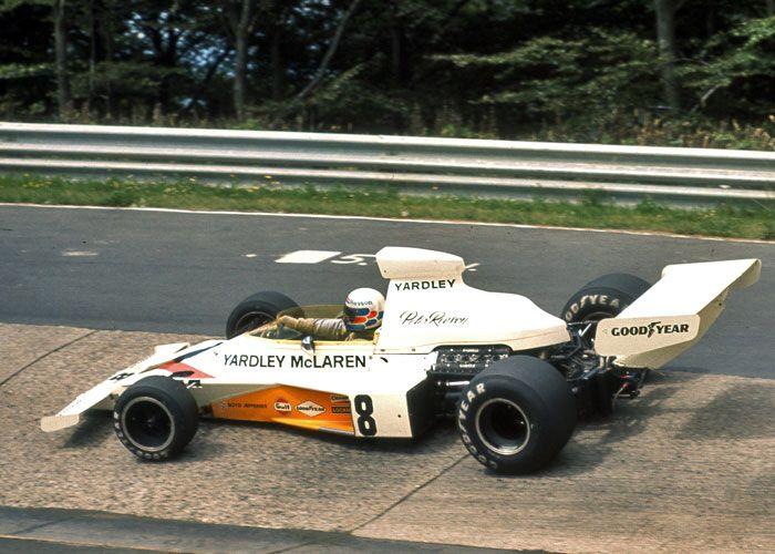 Best Formula Images On Pinterest Race Cars