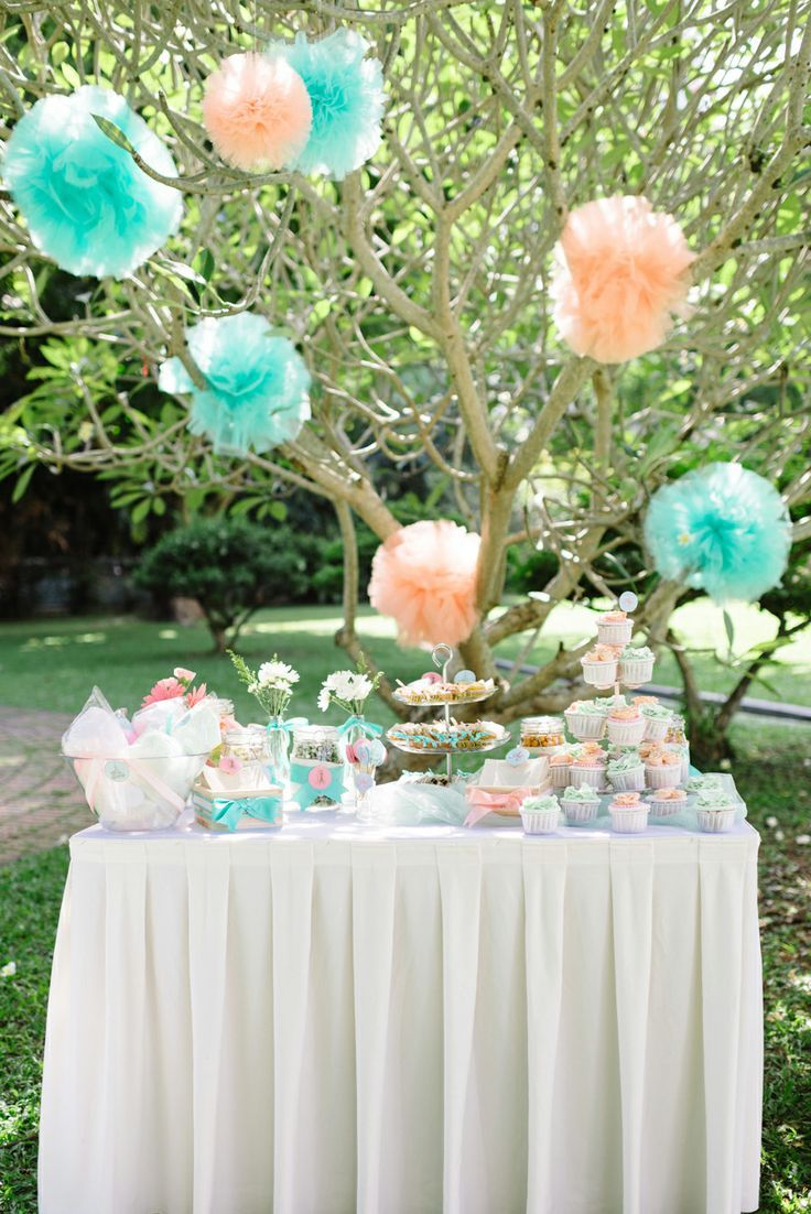 Decoration Stuff For Party 17 Best Images About Mint And Pink Birthday On Pinterest Mint