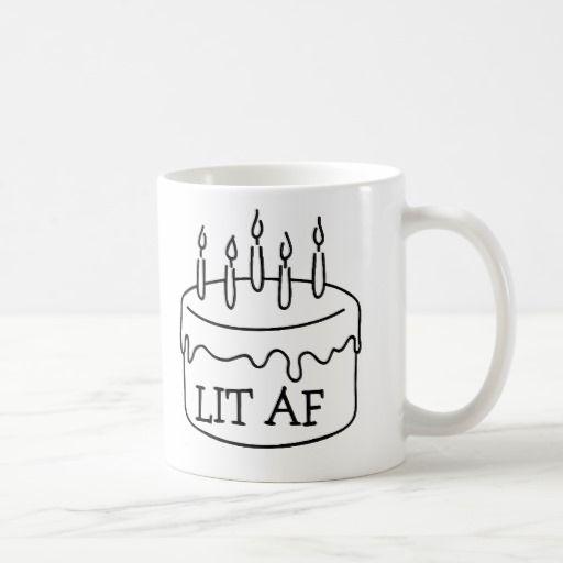1000 Ideas About Funny Birthday Jokes On Pinterest: 1000+ Ideas About Funny Birthday Cakes On Pinterest
