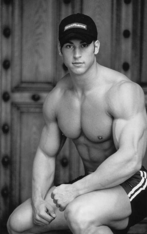 M Feanworth: Fit Models, Beautiful Men, Big Boys, Brett Mycl, Muscle, Sexy Men, Guys, Hot Men, Masculine Form