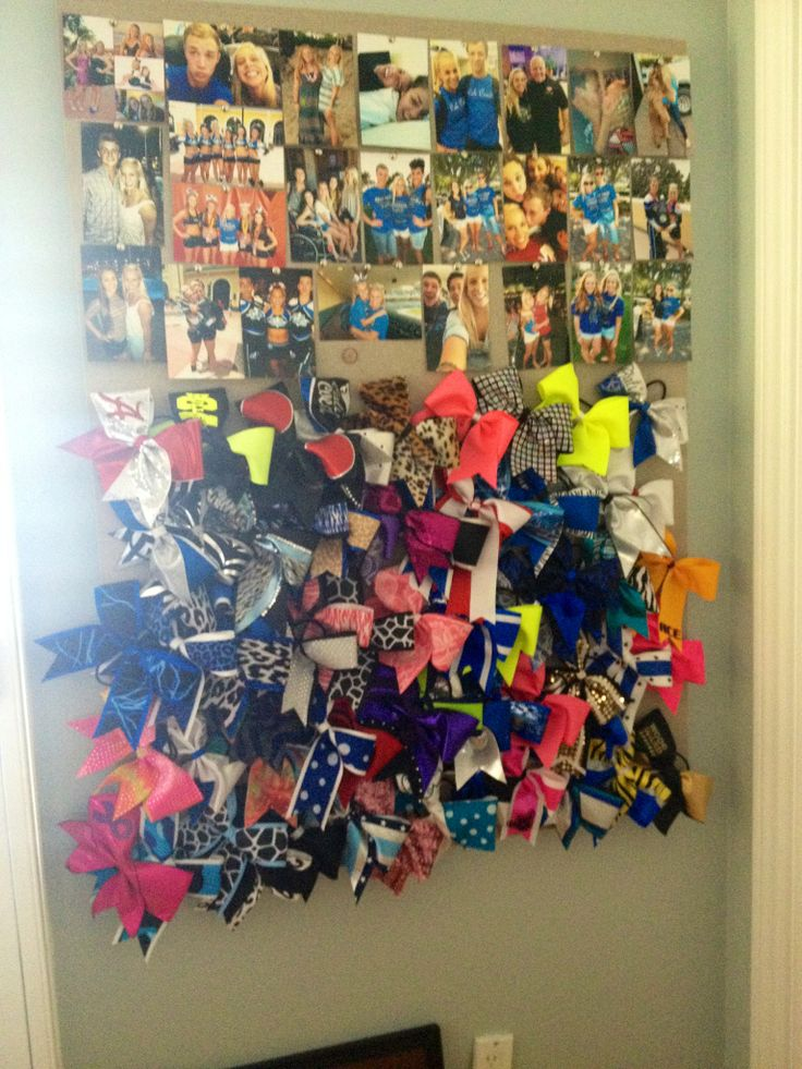 414 best csms cheer spirit ideas images on pinterest for Cheerleading decorations
