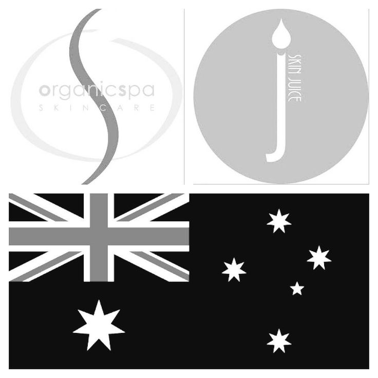 Aussie Aussie Aussie support local business and Australian made brands! Tomorrow only at maya all #skinjuice and #organicspa products save 25%!! Get in quick one day only!! #sale #australiaday #aussiedaysale #australianmade #aussiebrands #maya #southcoastbeauty #skincare #naturalandorganic #loveyourskin #loveyourself Perfect weather for a facial book in today or tomorrow spaces available.