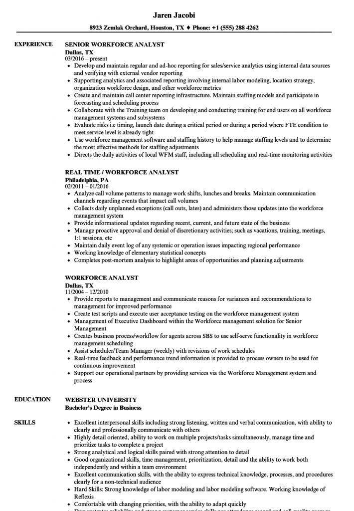 workintexas resume tributetowayne texas workforce resume