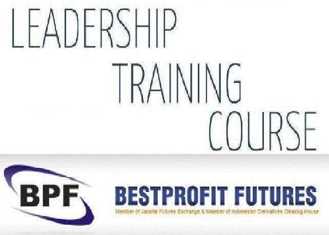 PT. Bestprofit Futures Sebagai Salah Satu Perusahaan Pialang Terbesar Dan Teraktif Dalam Industri Perdagangan Berjangka