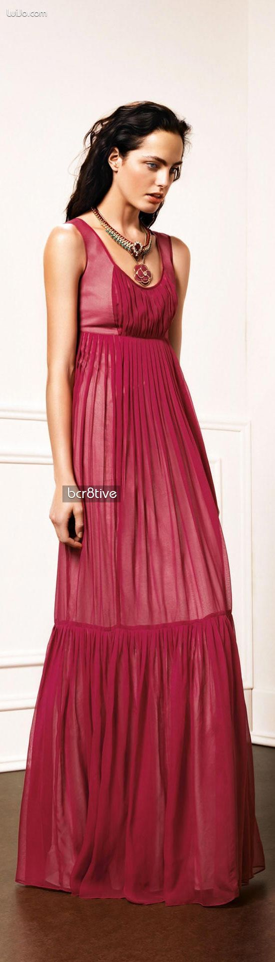 Occasion Dresses Occasion Homecoming prom Dress
