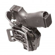 ThumbDrive Holster: Glock 34/35 Get Superb discounts up to 60% Off at 5.11 Tactical with coupon and Promo Codes.