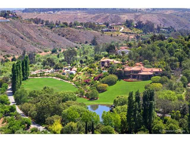 rancho sante fe christian singles Live in or near rancho santa fe if so, it is a no-brainer  every single staff member was very cheerful, personable, and a delight to interact with.
