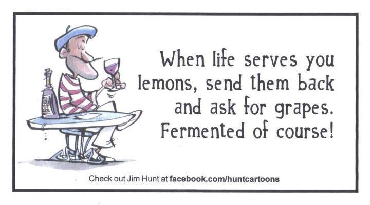 .: Wine, Life Quotes,  Internet Site,  Website, Hunting Illustrations, Web Site, Jim Hunting, Eyes Wide Shut, Lemon