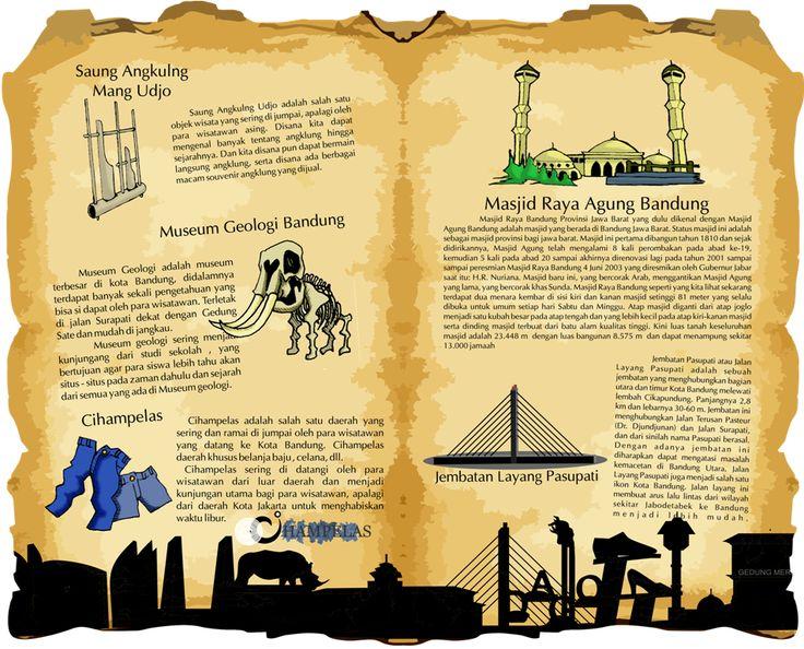 guidebook 7