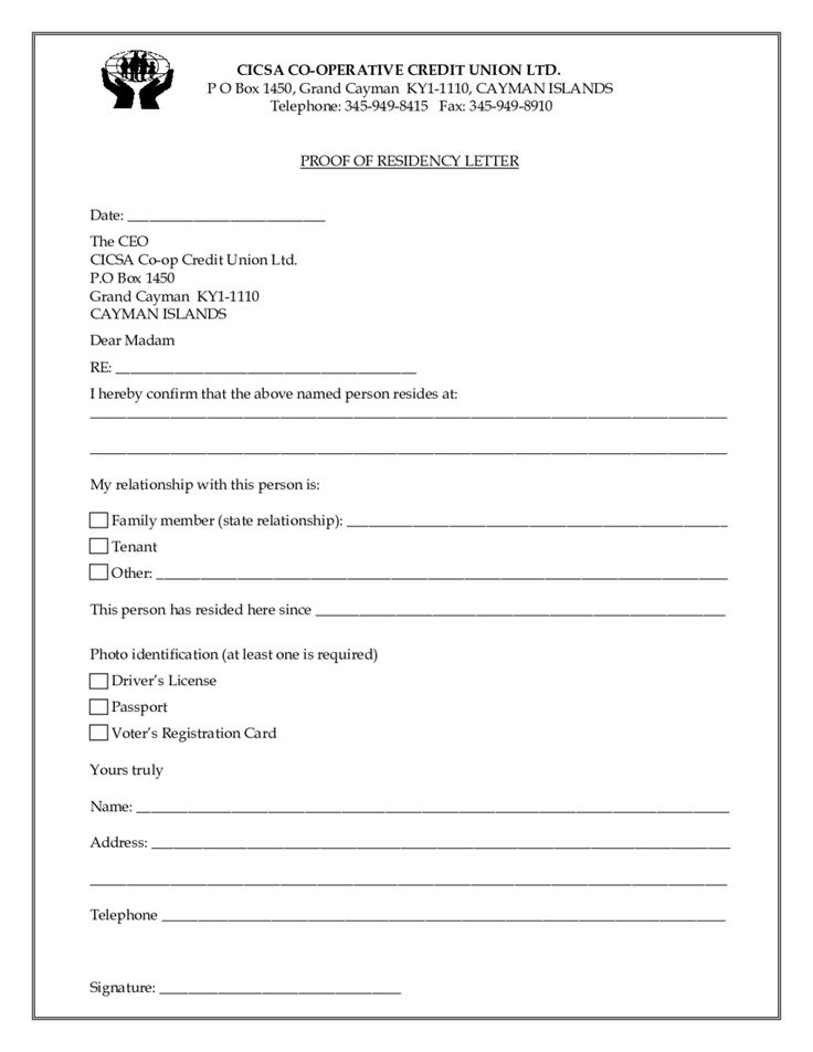 certification letter confirmation certified format driver - free child travel consent form template