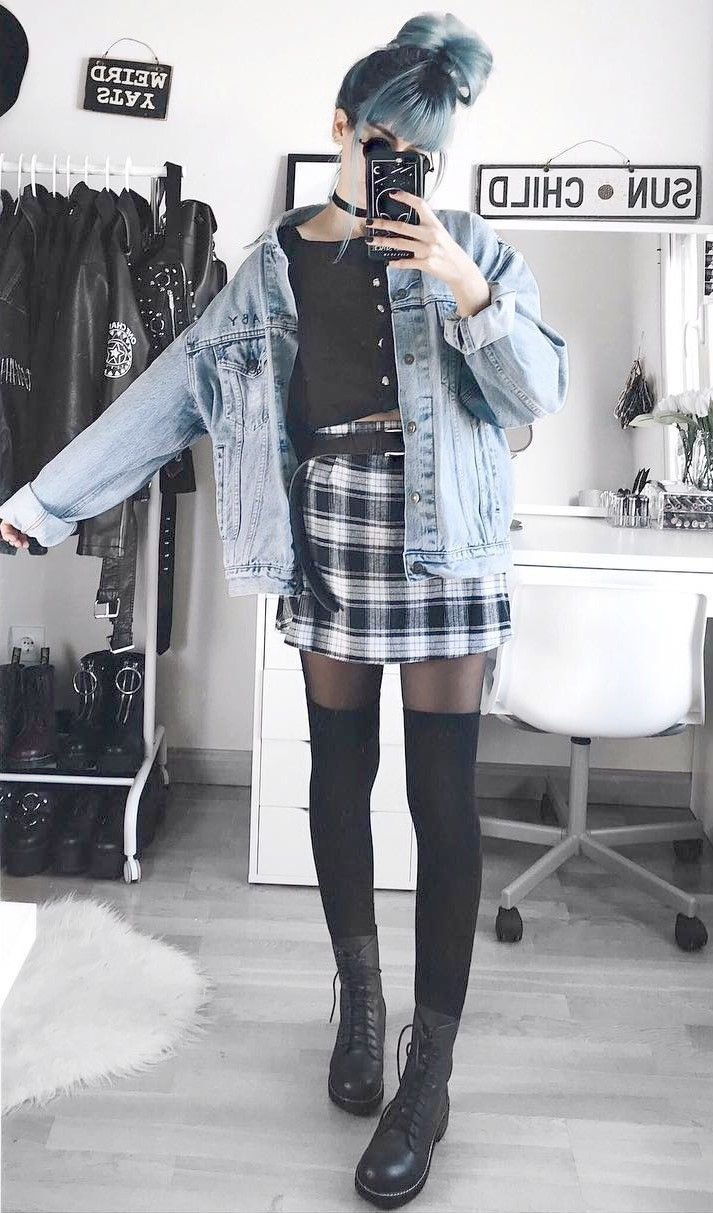 Womens Clothes Boho both Best Instagram Accounts For ...