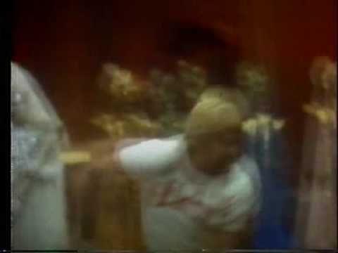 Watch Flash Gordon Full Movie Streaming | Download  Free Movie | Stream Flash Gordon Full Movie Streaming | Flash Gordon Full Online Movie HD | Watch Free Full Movies Online HD  | Flash Gordon Full HD Movie Free Online  | #FlashGordon #FullMovie #movie #film Flash Gordon  Full Movie Streaming - Flash Gordon Full Movie