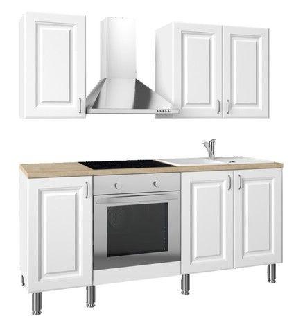 338 best tout pour la maison images on pinterest. Black Bedroom Furniture Sets. Home Design Ideas