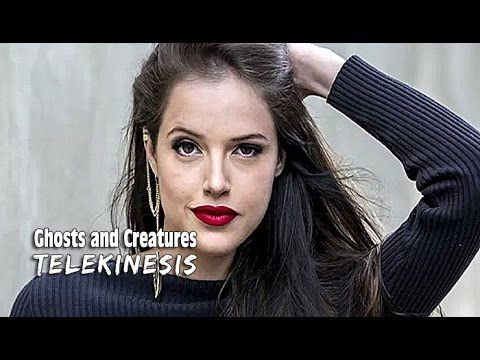 Telekinesis - Ghosts and Creatures (Tradução) Trilha Sonora Verdades Secretas. - YouTube