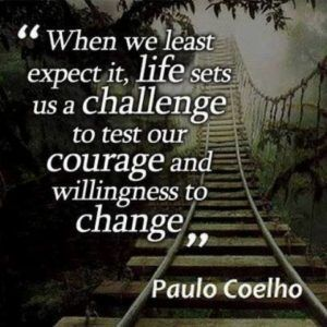 Quotes About Challenges Adorable 34 Best Quotes About Challenges Images On Pinterest  Thoughts