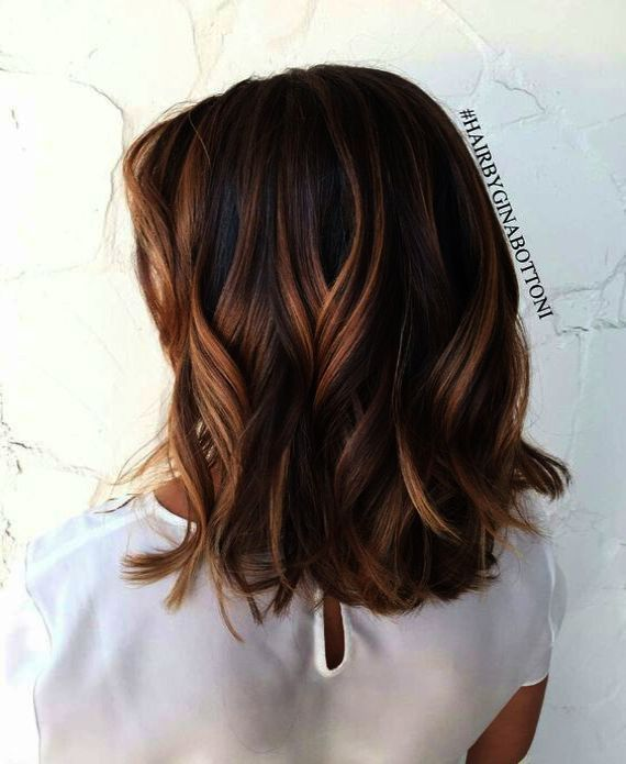 Hair Extensions Temecula Ca Nor Hair Color Ideas Ash Blonde Balayage Hair Color Ideas With Blonde Brown Caramel And Haarfarben Kurze Haarfarbe Coole Frisuren