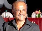 """A man of the people"" Rajinikanth:The Definitive Biography by Naman Ramachandran releases 12/12/12 via @digitalspy  @bollywoodgora http://ow.ly/fWx1h"