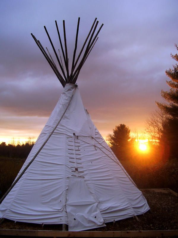 4 Great Native American Reservations ➳ For Unique Vacations ~ @Stacie Connerty #ad #AlamoDriveHappy #familytravel
