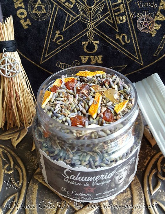 For those of you into the Vampyre culture, check this Etsy listing out! Hey, I found this really awesome Etsy listing at https://www.etsy.com/listing/398414203/smudging-vampire-spell-lust-sex-rituals