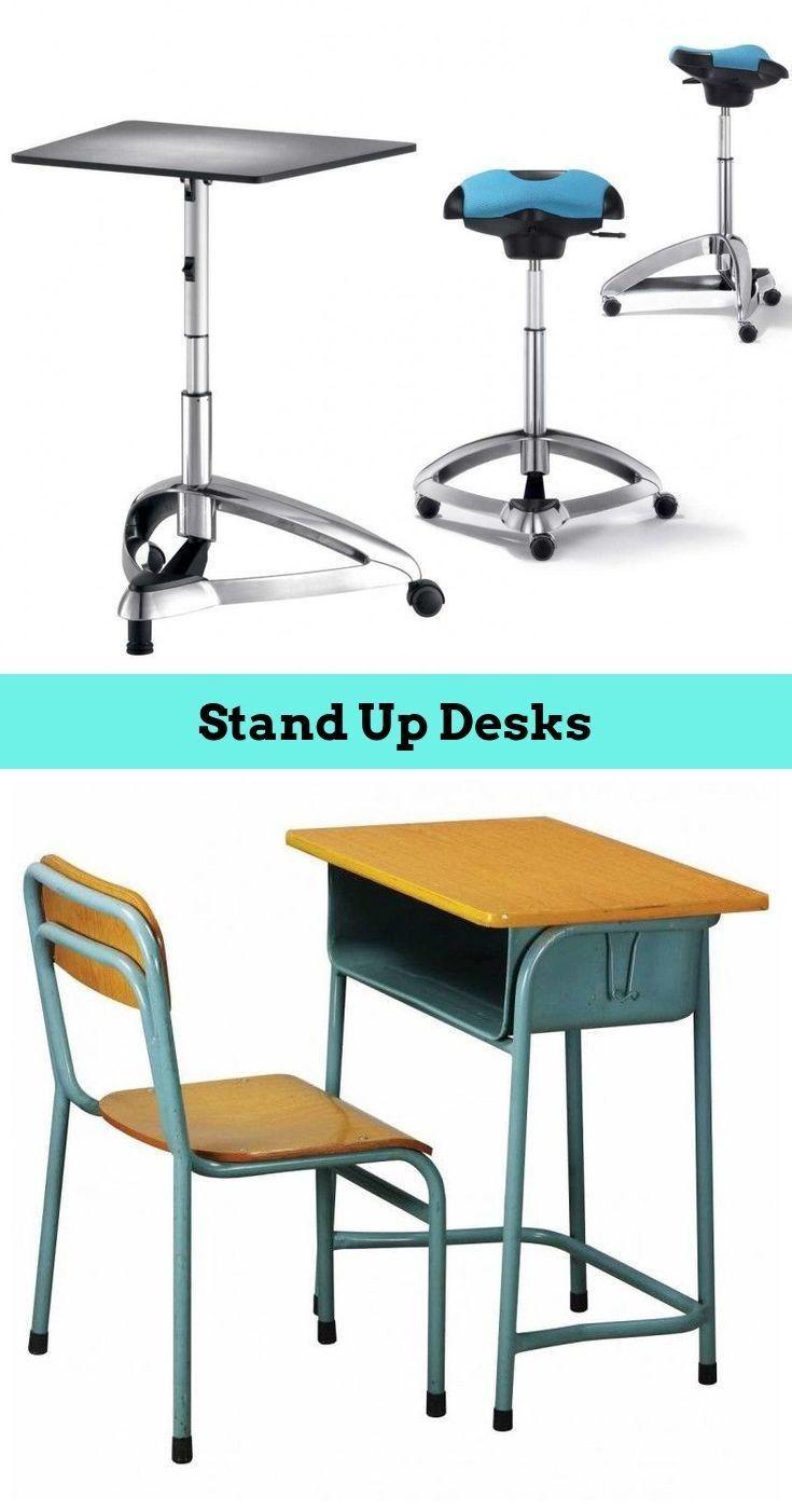 Desk gadgets diy l shaped desk deskstand desk desktables