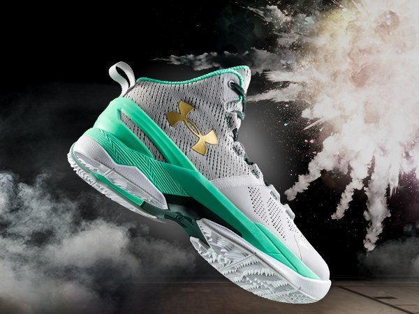 Basketball Shoes for Boys' & Basketball Sneakers from Under Armour