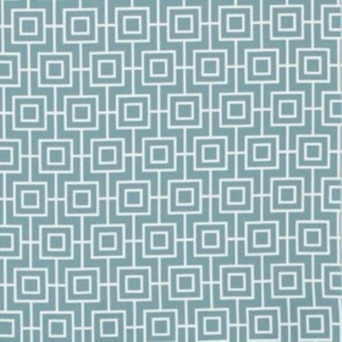 Warwick Fabric Outdoor - Bondi Beach $46/m Funky and cool geometric outdoor design, from Warwick Fabrics Australia, designed for that Beach House Look. Fresh for all tastes, for upholstry, stain, sun and mildew resistant