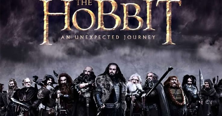 hobbit - Google Search