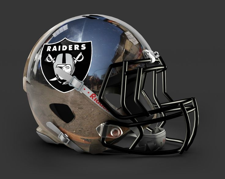 Oakland Raiders Google Search Quot Raider Nation 4 Life